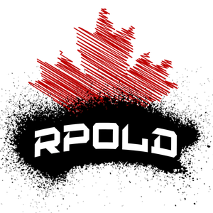 rpold