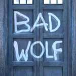 View stats for BadWolf_from_Bluebox