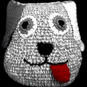 Babayetu  profile image cc99ff8cb178b35f 300x300