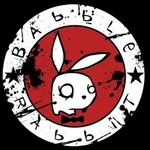 View stats for BaBBLeRaBBiT