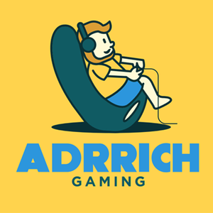 adrrich