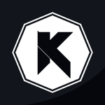 View stats for KryptonGamer