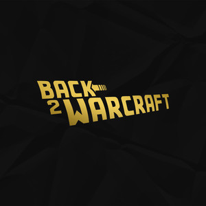 back2warcraft
