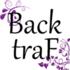 BacktraF