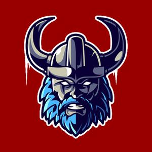 heavyct91 Logo