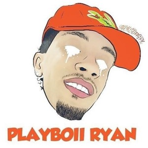 Playboiiryan
