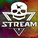 View stats for dmash_tv