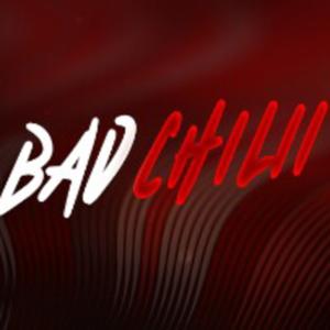 Badchilii profile image 818ef07c5af7c585 300x300