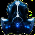 View Badcholo's Profile