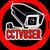 avatar for cctvuser