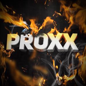 proxxtv Logo
