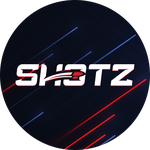 View stats for Shotz