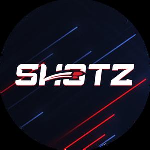 shotz's Avatar