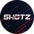 avatar for shotz