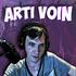 arti_voin