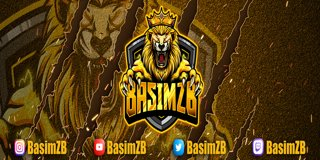 Profile banner for basimzb