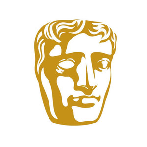 View stats for BAFTA