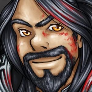Bajheera profile image 41b8f746b6769cbf 300x300