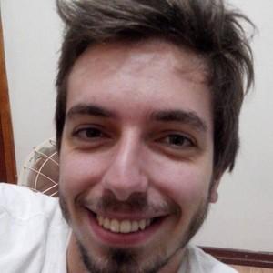 View baloso_fps's Profile