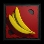 View stats for BananaDoto