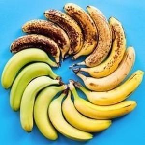Banannaball