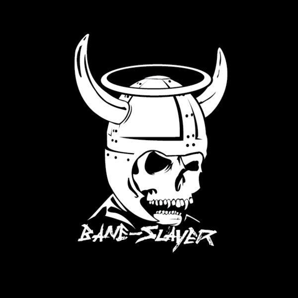 BaneSlayerTV