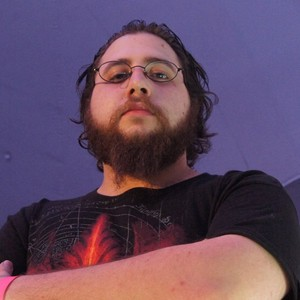 BarbarianSSJ - Twitch