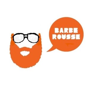 BarbeRousse_ Logo
