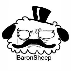 BaronSheep