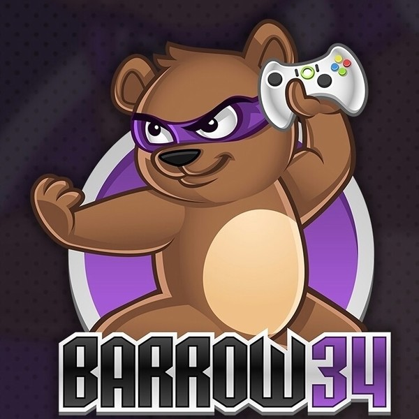 Barrow34