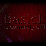 View stats for BASICKZ
