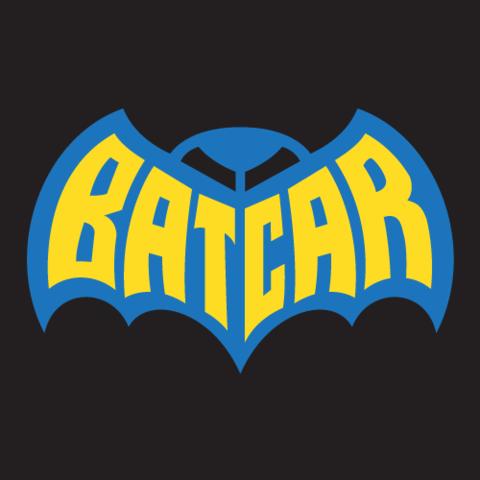BatCar