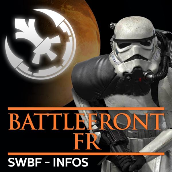 BattlefrontFR