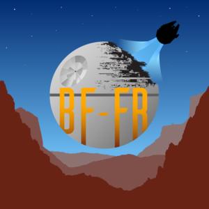 Battlefrontfr profile image ab23e4d01f517d07 300x300