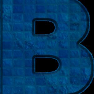 Bawwcein - Twitch