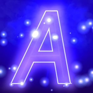 the_andygamesyt Logo