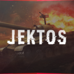 View stats for Jektos