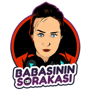 twitch donate - babasininsorakasi