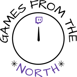 GamesFromTheNorth on Twitch.tv