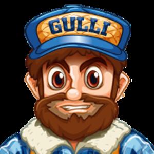 GulliDeckel_ Logo