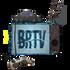View Bradrapidtv's Profile