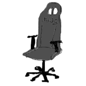 Mids__ Logo