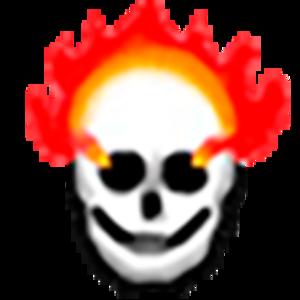 SuvorovAndrey Logo