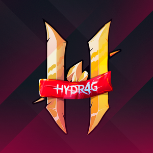 Hydr4G