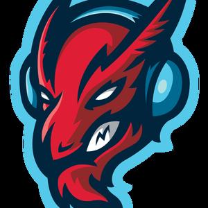 ryukahr Logo