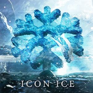 Icon_Ice Logo