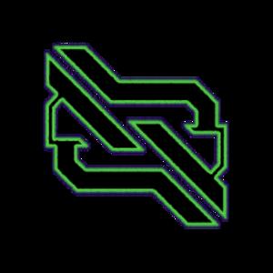 BR3ASTFEEDER Logo