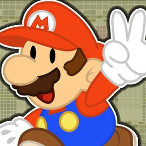 CastleWarrior01's profile picture
