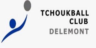 Profile banner for tchoukball_club_delemont