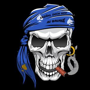 Born2DieYT Logo